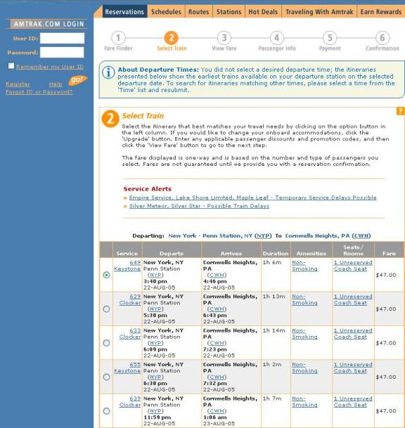 Atlantic City New Jersey  Wikipedia