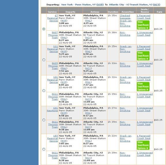 nj transit 94 bus schedule pdf